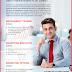 Vacancy In LB Finance