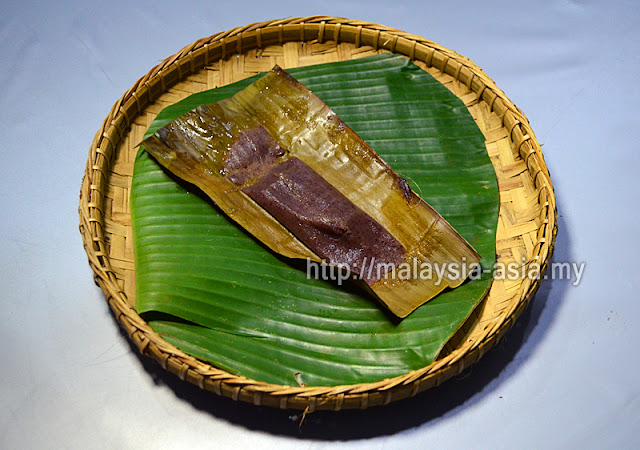 Sabah Hinompuka