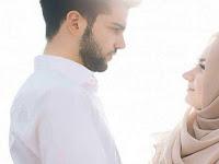 Lelaki Sejati Itu Mendekati, Menikahi, Lalu Menafkahi. Bukan Memacari, Menikmati, Lalu Pergi, Yang Setuju Share ya!