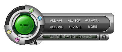 WinMPG Video Converter v9.2.4.0 Full