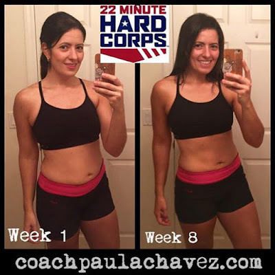 https://www.facebook.com/Paula618fitness/photos/a.211962215486768.66981.192884000727923/1287761184573527/?type=3&theater