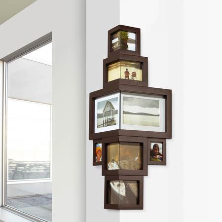 comment disposer un cadre sur un mur gorgeous and luxury. Black Bedroom Furniture Sets. Home Design Ideas