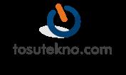 Contact tosutekno