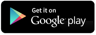 https://play.google.com/store/apps/details?id=com.appmk.magazine.AOVZKDDPINUYDQGU