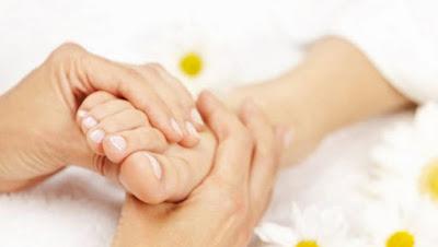 Cara Mencegah Penyakit Asam Urat