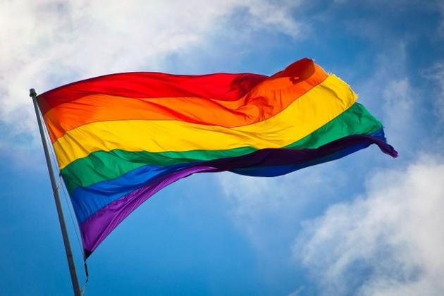 Antara Praktek LGBT dengan Bencana