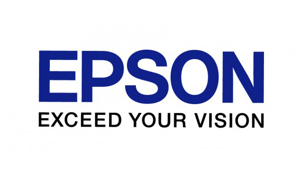 Lowongan Kerja PT. Indonesia Epson Industry Tahun 2018