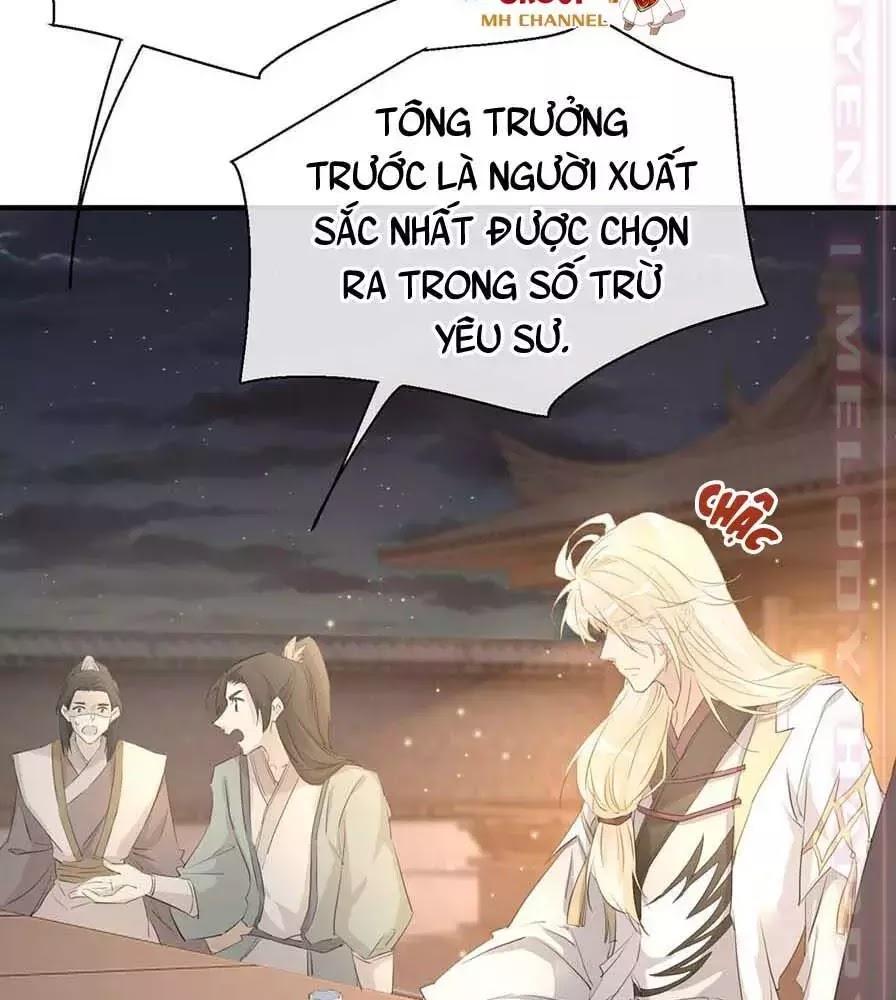 Dĩ Hạ Phạm Thượng Chapter 63 - Trang 18