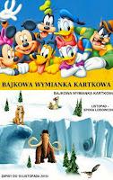 http://misiowyzakatek.blogspot.com/2015/11/gosujemy-na-epoke-lodowcowa_26.html