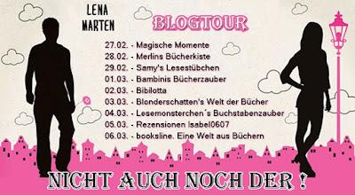 http://bambinis-buecherzauber.blogspot.de/2016/02/blogtourankundigung-nicht-auch-noch-der.html