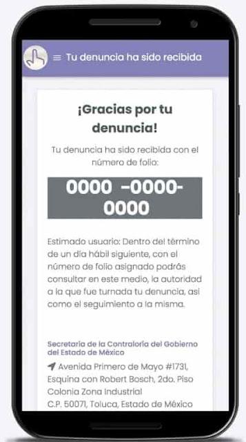 Celulares, marca, app