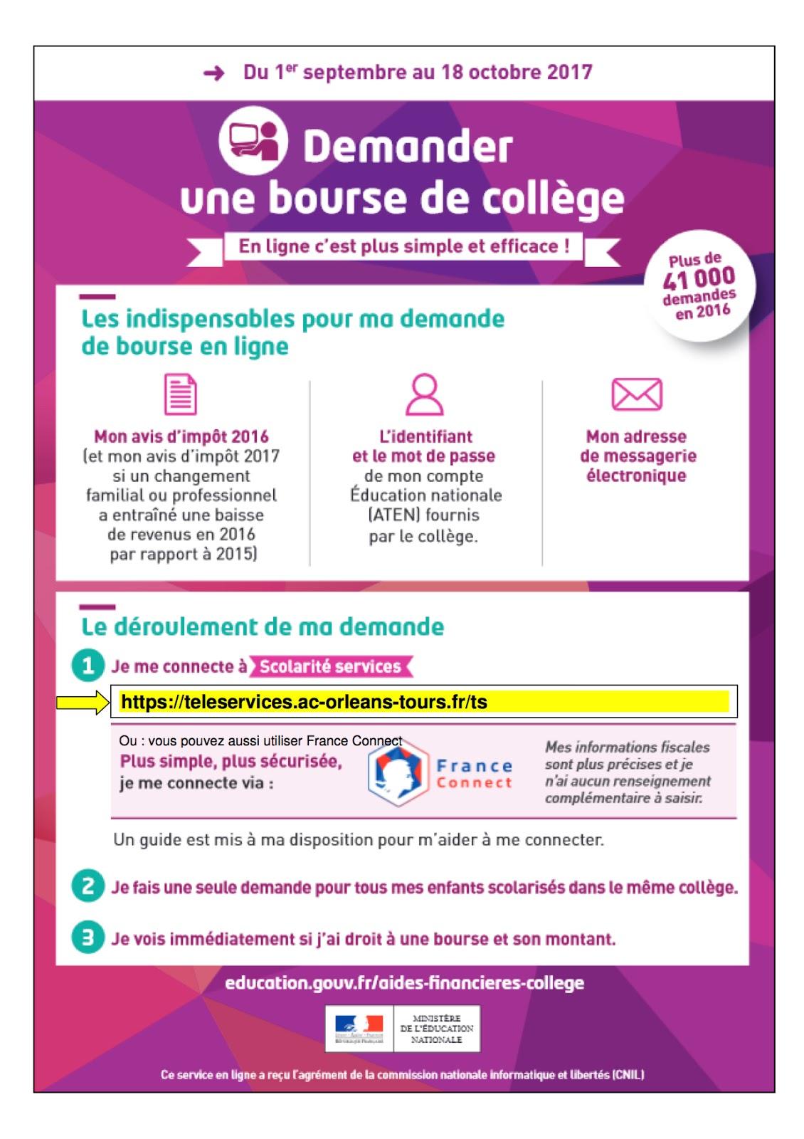 Infos Pcm Le Blog De L Association Des Parents D Eleves Du College
