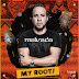 Dj Malvado    My Roots EP [EXCLUSIVO 2018] (download Mp3)