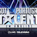 """Got Talent Portugal"" em análise #2.6 | GALA 1"