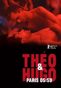 Watch Théo & Hugo Online Free in HD