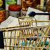 Peluang Bisnis Online Makanan Enak yang Menjanjikan Saat Ini