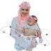 Siti Nurhaliza Di Kritik Nitizen Kerana Tunjuk Koleksi Kasut Siti Aafiyah
