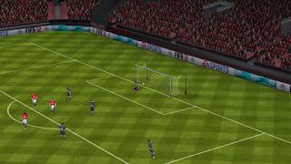 Fifa 12 Lite apk + data