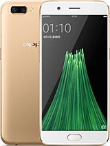 Oppo R11 Plus Price in Bangladesh with full specification, review, feature