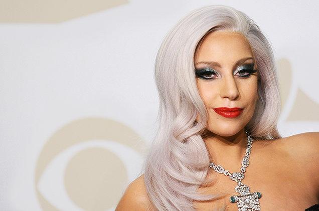 Top 10 singers,Shakira,Katy Perry,Pitbull ,Lady Gaga,Jennifer Lopez,Bruno Mars,Adele,Rihanna,Taylor Swift,justin bieber
