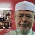 Ini Punca Tuan Guru Datuk Harun Din Meninggal Dunia