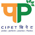 CIPET Chennai Recruitment 2018 Administrative Assistant,  Accounts Assistant and Technician Post