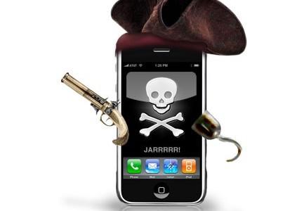 GRATUITEMENT TÉLÉCHARGER QUICKPWN IPHONE