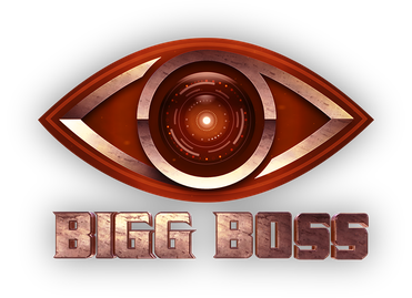 Cherry Media (CM): Bigg Boss Telugu Season 3 - Bigg Boss Telugu