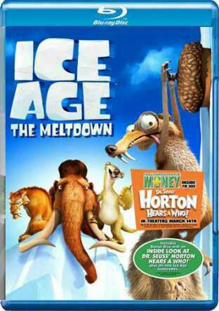 ice age download dual audio
