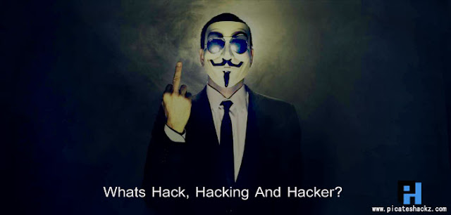 Types-Hack-Hacking-Hacker-Explained - picateshackz.com