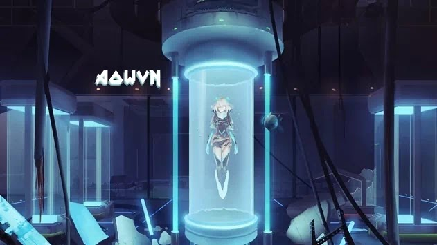icey aowvn%2B%25286%2529 - [ HOT ] ICEY | Android / IOS / PC - Game chặt chém cực hay
