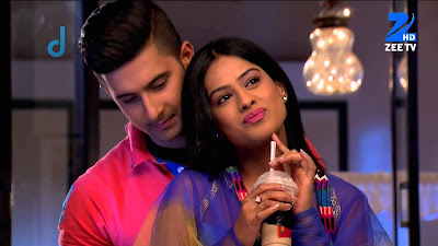 Download Lagu Ost Jamai Raja Antv Mp3 Full Album