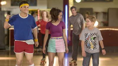 the-goldbergs-nueva-serie-abc-modern-family-the-middle