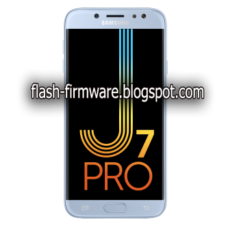 samsung j730gm flash file