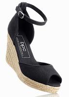 Sandale moderne de damă
