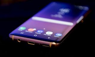 Dünyanın En İyi Akıllı Telefonu 2017