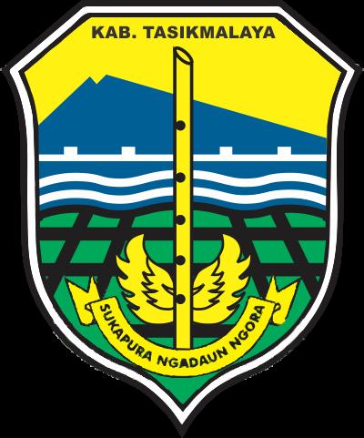 Pengumuman CPNS Singaparna - Kabupaten Tasikmalaya