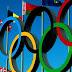الاولمبيات.. PR متنكر