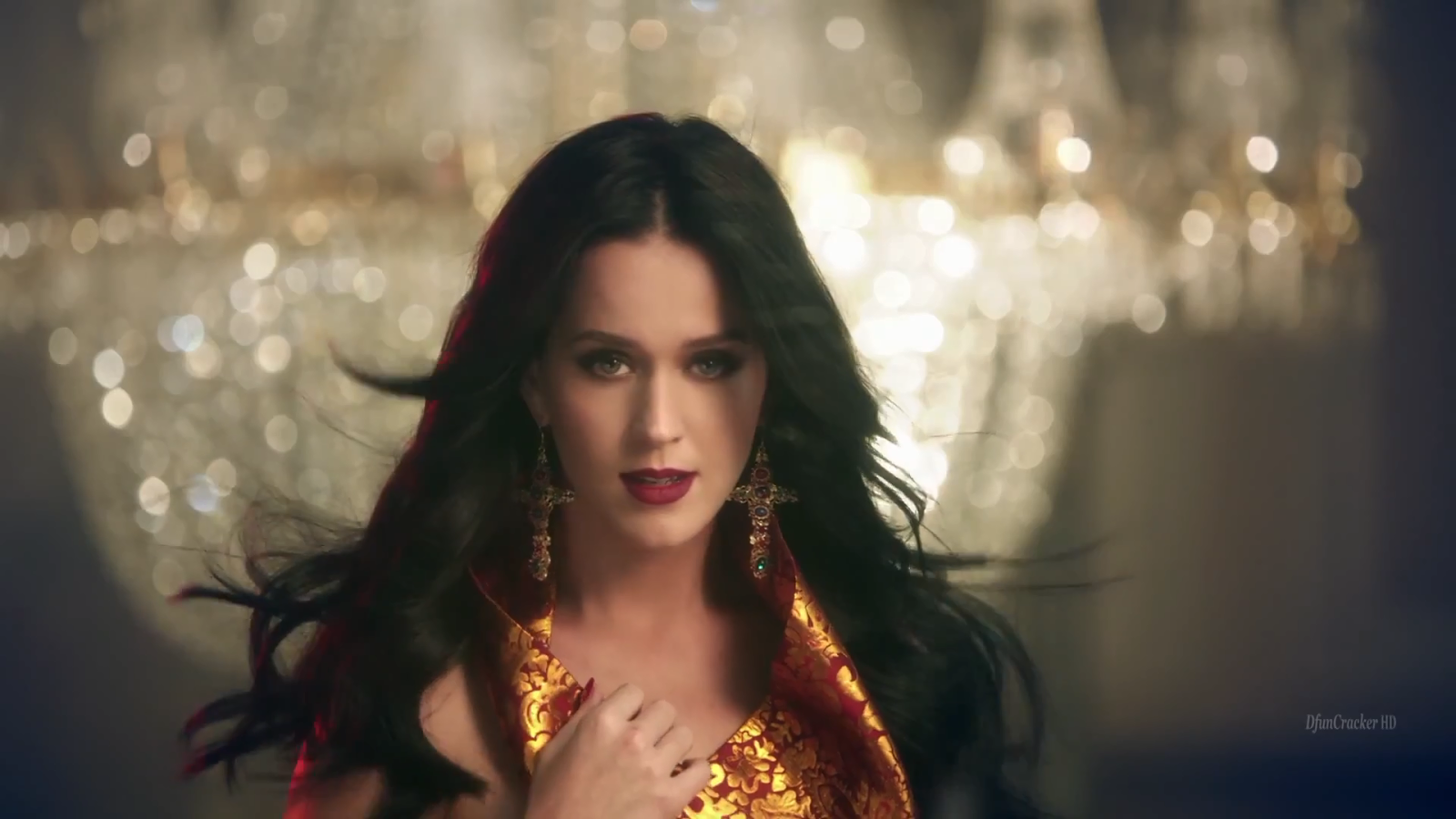 Katy Perry Videos Songs Download