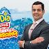 Para alavancar audiência FM O Dia contrata Tino Júnior; emissora rescinde contrato com Paulinho Altunian.