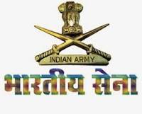 Indian Army Recruitment 2016