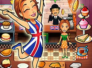 Delicious Emily's Cook & Go