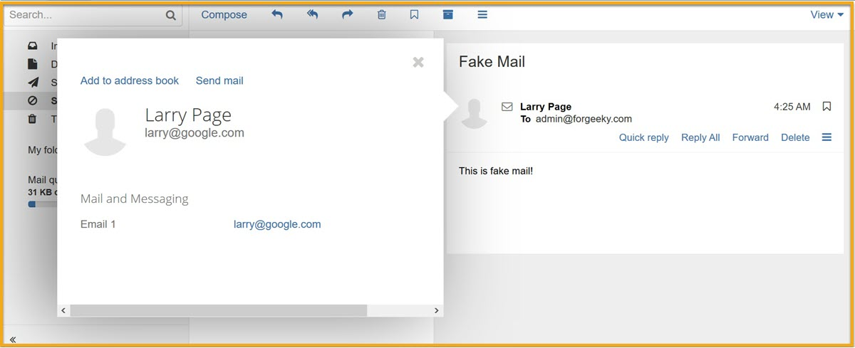 fake-phishing-mail-spoof-test