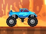 juegos friv de coches