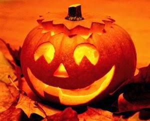 5786039a34f5b1 Kościół zachęca, aby modlić się za takie opętane Halloween dzieci i grozi  konsekwencjami tej zabawy. Księża straszą, że jest to