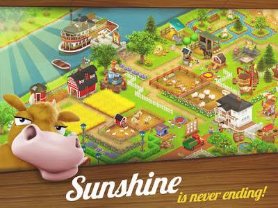 game slot online terbaru