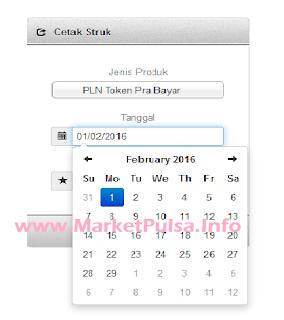 Image Result For Pulsa Online Murah Jawa Timur