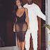 LOL..!!! Kim Kardashian Is 'Fed Up' Of 'Childish' Kanye West