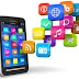 Is Mobile App development accessible to Small Business?