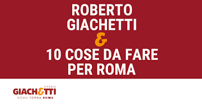 http://www.robertogiachetti.it/#programma